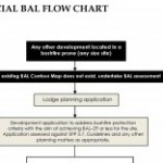 Commercial Flow Chart – When do I need a BAL report?