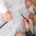 Bushfire Management Plan