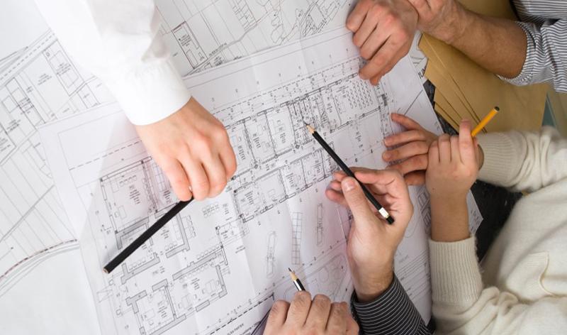 Consultation - BUSHFIRE Management PLAN